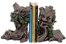 Buy Pacific Greenman Bookend Set