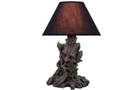 Buy Greenman Table Lamp