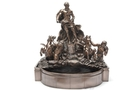 Buy Trevi Neptune Fountain with Light