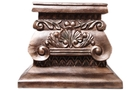 Buy Pacific Bronze Base