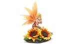 Buy Flower Fairy #9026