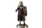 Buy Pacific Medieval Knight #9038
