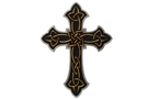 Buy Celtic Cross #9043