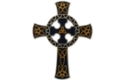 Buy Celtic Cross #9044