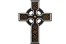Buy Celtic Cross #9045