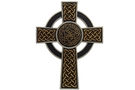 Buy Celtic Cross #9046