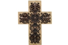 Buy Pacific Multi Layered Cross #9047