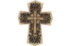 Buy Multi Layered Cross #9049