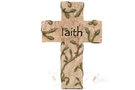 Buy Faith Cross