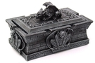 Buy Gargoyle Tomb Box #9058