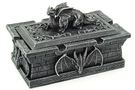 Buy Dragon Tomb Box #9059