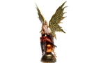 Buy Pacific Steampunk Fairy #9068