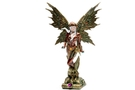 Buy Pacific Steampunk Fairy #9069
