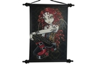 Buy Terri Art Scroll