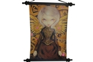 Buy Mechanical Angel II Art Scroll