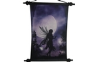 Buy Dancing in The moonlight Art Scroll