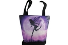 Buy Seeking Serenity Handbag