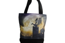 Buy Castle Guardian Handbag