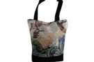 Buy Temptations Handbag