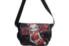 Buy Pacific Devilish Fairy Messenger Bag