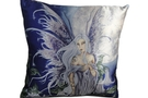Buy Pacific Night Blossom Pillow