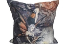 Buy Night Flyers Pillow