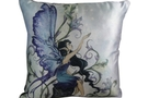 Buy Creation Pillow