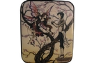 Buy Pacific Temptation Ipad Cover