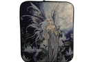 Buy Pacific Night Blossom Ipad Cover