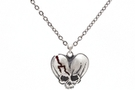 Buy Deathlove Necklace
