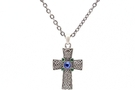 Buy Celtic Cross Necklace