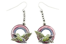 Buy Pacific Hummers Night Dream Fairy Earrings