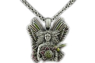 Buy Pacific Faith Fairy Necklace