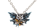 Buy Fairy voodoo Necklace