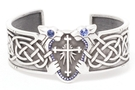 Buy Celtic Lion Bracelet