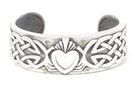 Buy Celtic Clannagh Bracelet
