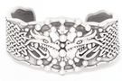 Buy Celtic Dragon Bracelet