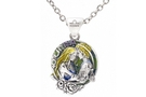 Buy Libra necklace [1 units]