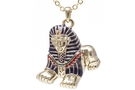 Buy Androsphinx Necklace