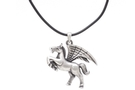 Buy Pegasus Necklace