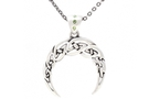Buy Celtic Necklace #J192