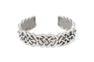 Buy Celtic Bracelet #J232