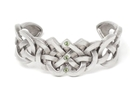Buy Pacific Celtic Bracelet #J233