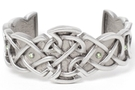 Buy Pacific Celtic Bracelet #J234