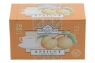 Buy Apricot Black Tea (20-ct) - 1.41oz