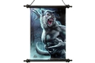 Buy Werewolf Scroll