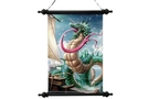 Buy Laviathon Dragon Scroll