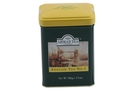English Tea No.1 (Loose Tea) - 3.5oz