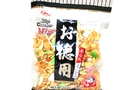 Buy Rice Cracker Mix (Otokuyo Mix Arare) - 12oz