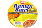 Buy Nissin Ramen Bowl (Spicy Chicken Flavor) - 3.03oz